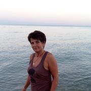 Людмила 45 лет (Овен) Балабаново