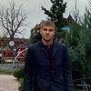 Іван, 32, Житомир