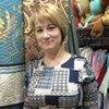 Татьяна, 52, г.Сыктывкар