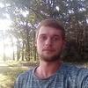 Рома, 21, г.Белая Церковь