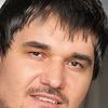 Ангел, 40, г.Киев