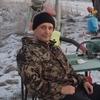 Андрей Сироткин, 39, г.Шенкурск