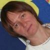 Татьяна, 46, г.Калуга