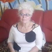 Валентина, 21, г.Тель-Авив-Яффа