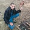 Дмитрий, 34, г.Яренск