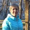 Наталья, 48, г.Выборг