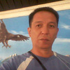 эмиль, 50, г.Бишкек