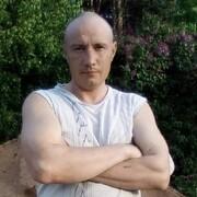Сергей Ермолин, 40, г.Ярцево