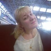 Ирина 47 Омск