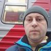Денис, 30, г.Нижний Тагил