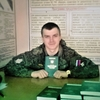 Дмитрий, 26, г.Загорянский