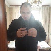 Антон, 35, г.Балтийск