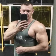 Александр Грибов, 40, г.Котельники