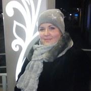 Татьяна Беляева, 41, г.Волжск
