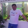 Евгений, 44, г.Новый Уренгой