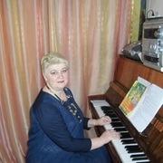 Лилия Захарова, 52, г.Лениногорск