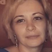 ирина, 37, г.Усмань