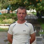 Евгений, 43, г.Славгород