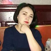 Елена 37 Мариинск