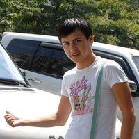 Рустамжон, 35 лет, Близнецы, Алтыарык
