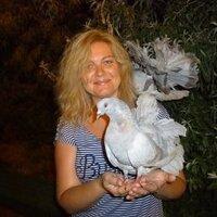 Алена, 43 года, Рыбы, Донецк