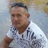 иван, 40, г.Нижний Новгород