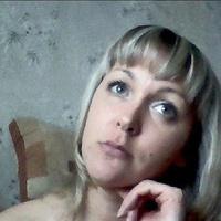 зоя ахметнина (зверев, 42 года, Козерог, Владивосток