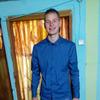 Алексей, 19, г.Калач-на-Дону