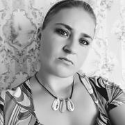 Оксана, 30, г.Темиртау