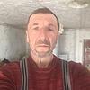 Dmitriy, 55, Nikolayevsk