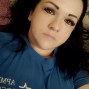 Наташа, 32, г.Липецк