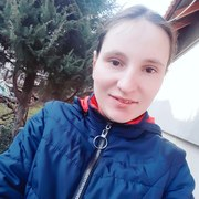 Женька, 26, г.Ужгород