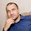 сергей, 47, г.Павловск (Воронежская обл.)
