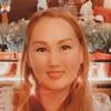 Александра, 33, г.Якутск