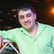 Александр Крупцев 39 Ростов-на-Дону