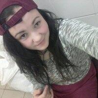 Ksenia, 25 лет, Водолей, Винница