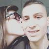 Валентин, 23, г.Пловдив