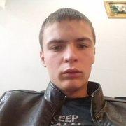 Вася, 20, г.Мукачево