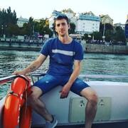 сергей, 29, г.Люберцы
