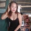 Analin Capangpangan, 29, Cebu City