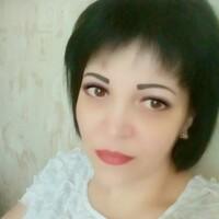 Наталья, 45 лет, Лев, Новосибирск