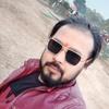 kabir goel, 30, г.Gurgaon