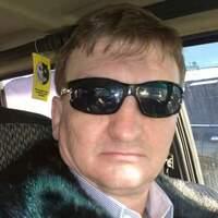 Fred, 32 года, Скорпион, Тюльган