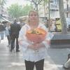 Лариса, 74, г.Санкт-Петербург