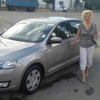 Татьяна, 22 года, Козерог, Киев