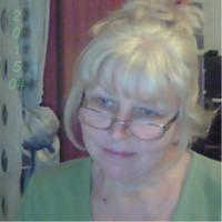 Alexandra, 67 лет, Козерог, Москва