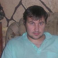 Александр, 38 лет, Козерог, Серпухов