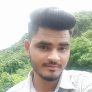 Fulwariya, 21, г.Мумбаи