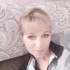 Елена, 35, г.Омск