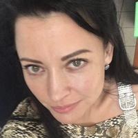 Наталья, 35 лет, Скорпион, Красноярск